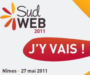 Sud Web, 27 mai à Nîmes : Savoir Faire et Faire Savoir